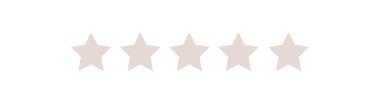 5 star treatment (1)